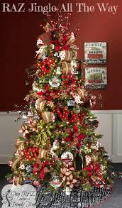 pin by sandra miller long on christmas trees pinterest