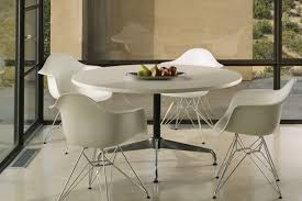 Herman Miller Conference Table Eames Conference Round Table Eames Round Table Eames Tables