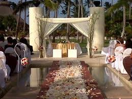 now larimar punta cana wedding 19 best now larimar punta cana weddings images on