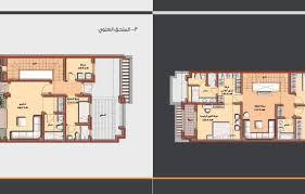 compound floor plan caution church ahead