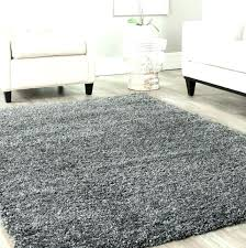 9 X12 Area Rug 9 12 Area Rugs Area Rugs Outdoor On Sale Elkar Club