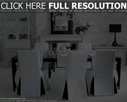 crate and barrel kitchen tables trends also marble table picture