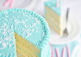 classic vanilla birthday cake sweetapolita cake recipes