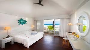 diamonds thudufushi a kuoni hotel in maldives