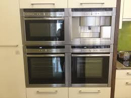 designer kitchen for sale