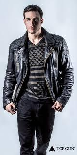 racing biker jacket 21 best top gun men images on pinterest top gun leather