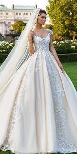 design wedding dress designer highlight design wedding dresses