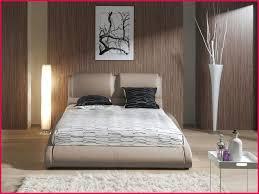 deco chambre marron deco chambre marron inspirations et deco chambre ado des idees