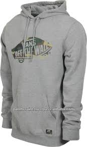 cheap plain hoodies cheap plain hoodies suppliers and