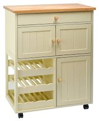 Free Standing Storage Cabinet Uncategorized Free Standing Kitchen Cabinets With Stylish