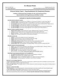 Usa Resume Template by Template American Cv Template Expin Memberpro Co Free Resume