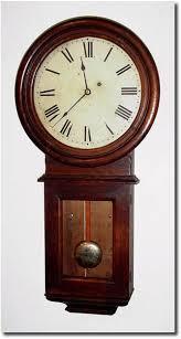 Linden Mantel Clock 314 Best It U0027s About Time Images On Pinterest Old Clocks Antique