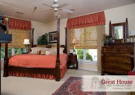 great house designs contact the the great house bed breakfast galesburg illinois
