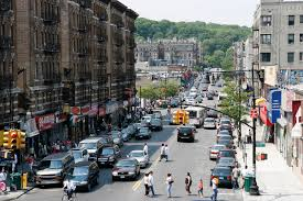 Average Rent In Nj Want An Apartment In Nyc For Under 2 000 A Month Look Here New