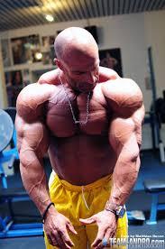 267 best bodybuilding images on pinterest bodybuilding