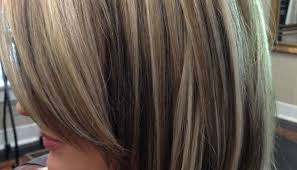 low light hair color 2 lovely low light hair color home idea