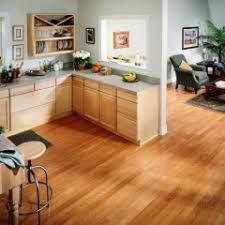 unfinished solid pecan flooring hardwood floors