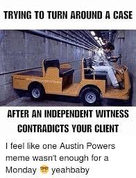 Austin Power Meme - 25 best memes about austin powers meme austin powers memes