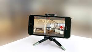 interior home surveillance cameras diy creative diy security cameras home design awesome interior