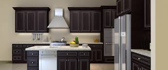 Kitchen Cabinet Door Colors Kitchen Cabinet Door Styles Wood Cabinets Nashville Tn