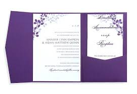 indian wedding card template free indian wedding invitation templates meichu2017 me