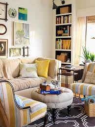 55 small living room ideas art and design small space decorating