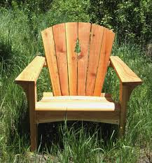 Resin Stacking Chairs Outdoor Plastic Adirondack Chairs Cheap Plastic Adirondack Chairs Cheap