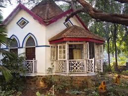 india bungalows of bandra bombay test