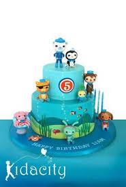 octonauts birthday cake octonauts birthday cake search noah and josiah