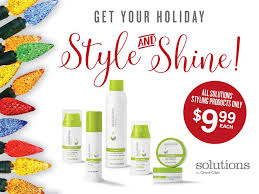 holiday hair coupons 7 99 great clips home facebook