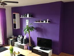 Wohnzimmer Ideen In Braun Wohnzimmer Lila Braun Haus Design Ideen