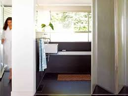 Bathroom Space Saver by Best Space Saver Bathroom Cabinet Designs U2013 Awesome House
