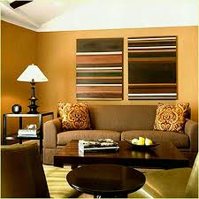 home painting ideas interior home colour design modern interior house paint colors pictures color