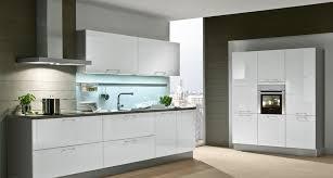 German Kitchen Furniture Hacker German Kitchens Ireland Arena Kitchens Kitchens