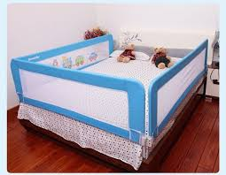 twin bed side guards toddler rails convertible crib for baby 12