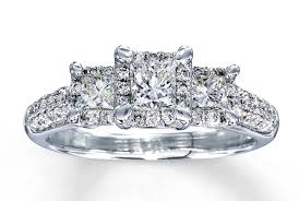 engagement rings prices engagement rings wedding rings princess cut white gold awesome