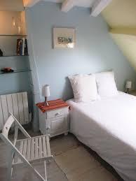 hotel avec dans la chambre dijon appart hotel à dijon location courte durée pour tourisme