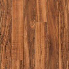 textured laminate wood flooring laminate flooring the home depot