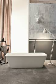 italienisches design italienisches design im badezimmer