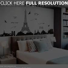 Blank Bedroom Wall Ideas Wall Decor Ideas For Room Modern Home Designs