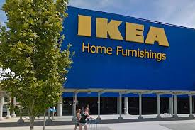 Furniture To Home It Just Got Easier To Ship Ikea Furniture To The Island Victoria
