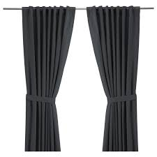 Simple Curtains For Living Room Living Room Modern Curtain Designs For Living Room Bedroom