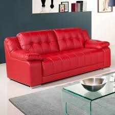Contempo Leather Sofa by Cozy Black Leather Sofas For Elegant Living Room Elegant