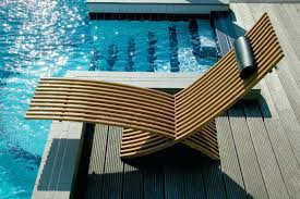 Plans For Wooden Chaise Lounge Wooden Chaise Lounge Chairs Wood Pool Lounge Wood Pool Loungers