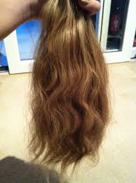 headkandy extensions headkandy hair extensions uk hair weave