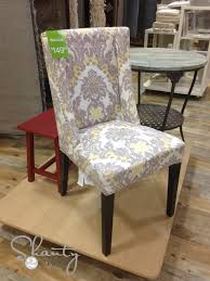 At Home Dining Chairs Excellent Dining Chair Homegoods Inside Home Goods Dining Room