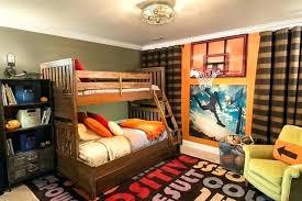 nerf bedroom nerf bedroom bedroom basketball nerf bedroom decor empiricos club