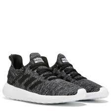 adidas cloudfoam lite racer adidas cloudfoam lite racer byd sneaker black white
