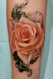 great black and gray roses tattoo tattooimages biz black and
