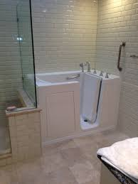 bathe safe walk in bathtubs long island u0027s walk in bathtub experts